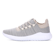 Sneakers Women Basket Femme Printemps 2017 Tennis Feminino Platform Sneakers Woman Breathable Sports Running Shoes