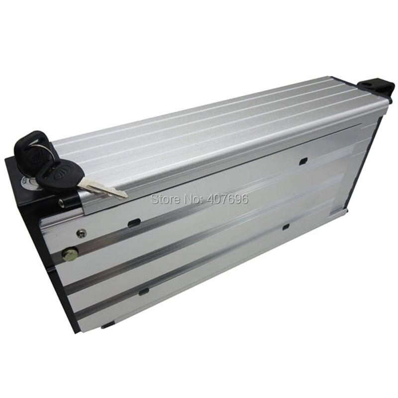 rear rack battery-5