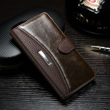 For Huawei P9 Lite Case Quality Picks PU Leather Flip Cover Wallet Flip Mobile Phone Cases For Huawei P9 Lite Venus VNS-TL00 G9