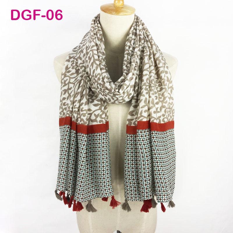 DGF-06