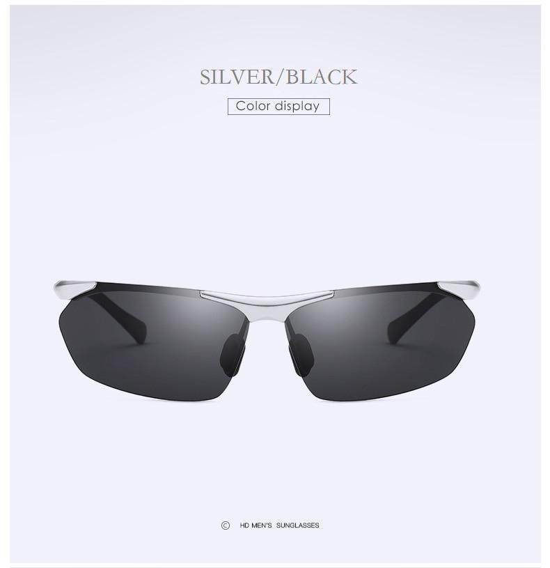 sunglasses men (15)