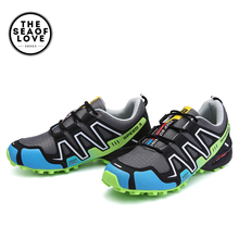 2017 New Brand sneakers Cheap mens lovers running shoes speed 2 cross outdoor Sport Shoes Free Run athletic shoe black red 39-46