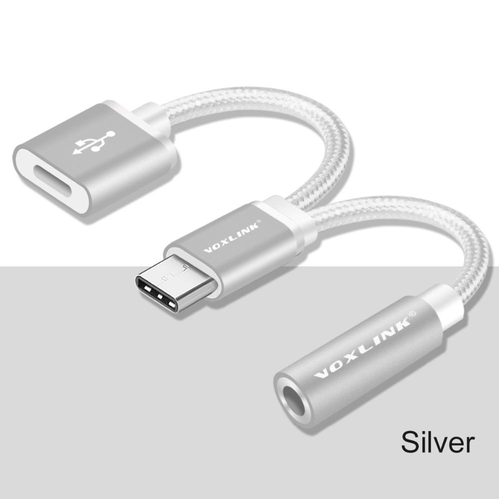 SilverMS-19