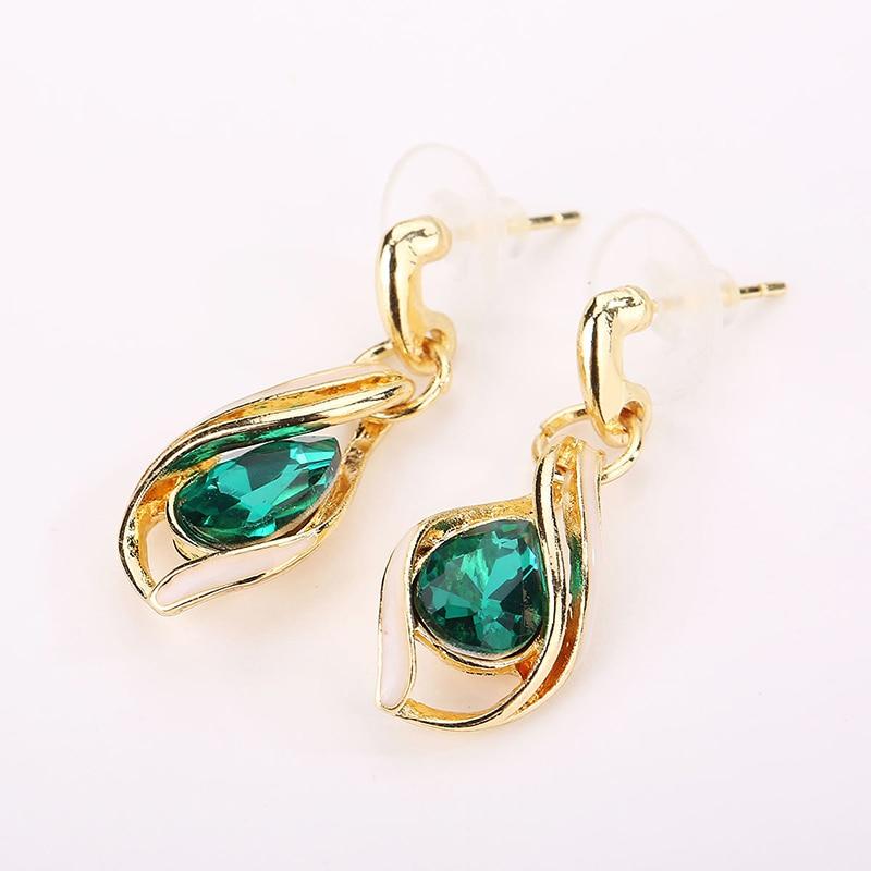CWEEL jewelry (1182)