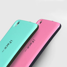P8 LITE Design New Arrival Fashion Soft TPU Cover for Huawei Ascend P7 P8 Case Cover for Huawei P7 P6 Case Silicon