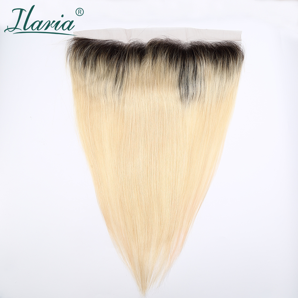 1B-613 Lace Frontal Straight 06