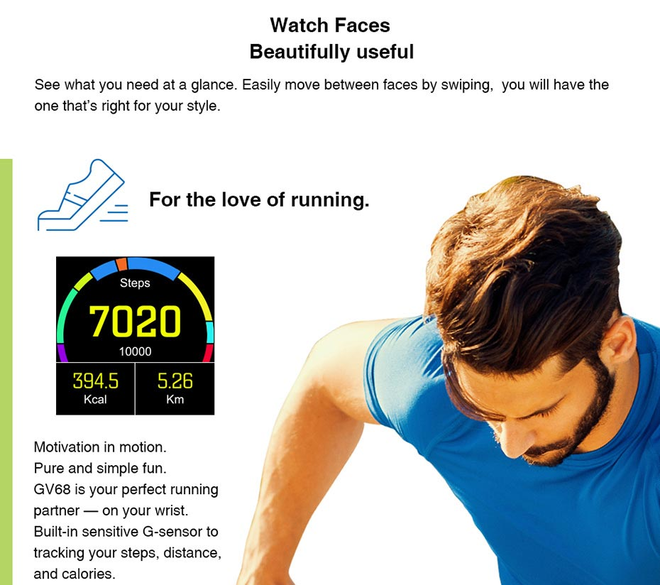 smart-watch-8