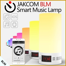 Jakcom BLM Smart Music Lamp New Product Of Wireless Adapter As For Ipod Dock Alfa Network Bluetooth Wireless Music Receiver