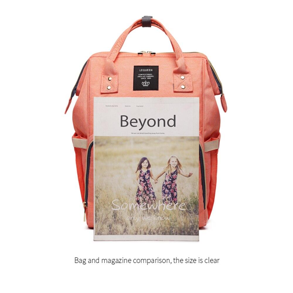 حقيبة اطفال 4
