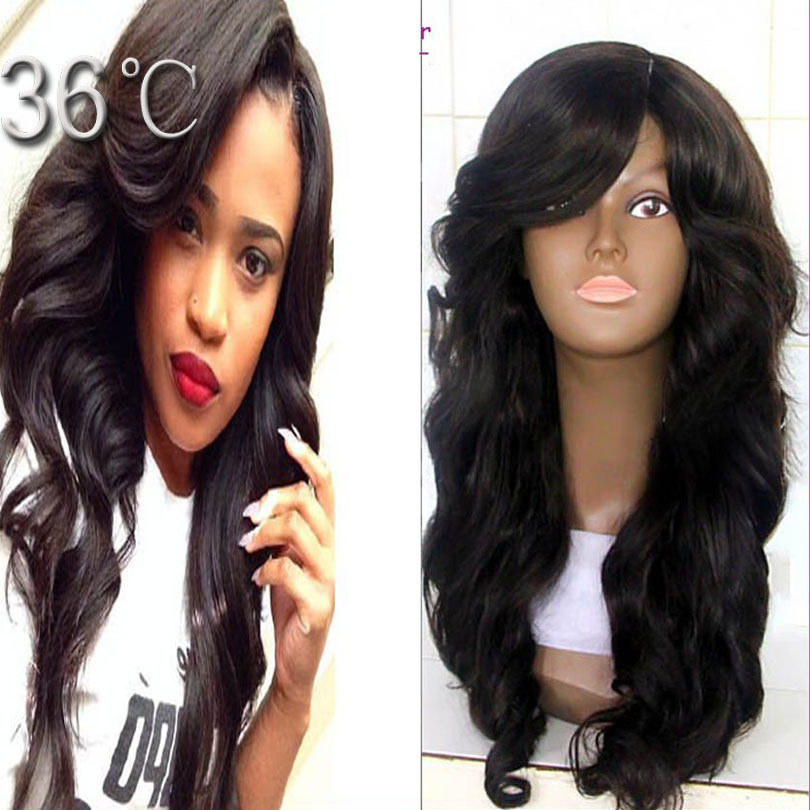 180% Density 8A Deep Wave Lace Front Wig&amp;Full Lace Wigs Glueless Chinese Virgin Human Hair Deep Wave Best Hair No Shedding<br><br>Aliexpress