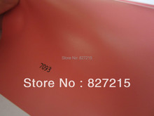 1.5/1.8 meters width #7093 Satin Stretch Ceiling Film and PVC stretch ceiling film small order(China)