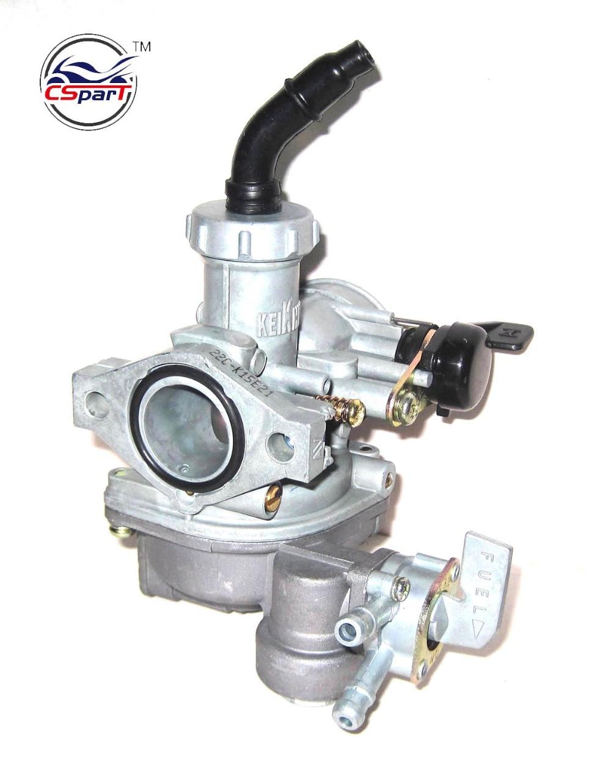 Honda tappet valve caps seals o rings CT90 CT110 CL90 S90 CA95 ATC90 ATC110 ST90