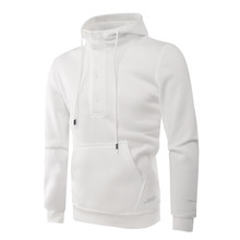 Buy Brand Vetements Sweatshirt And Get Free Shipping On Aliexpress Com