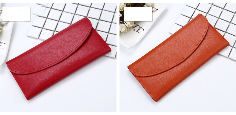 wallet (28)