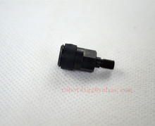 M4 Screw CP45NEO  Holder for CN040 Nozzle Use for SMT Machine