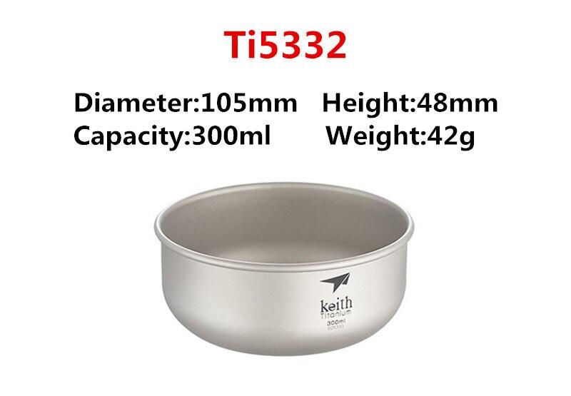 Ti5332-1