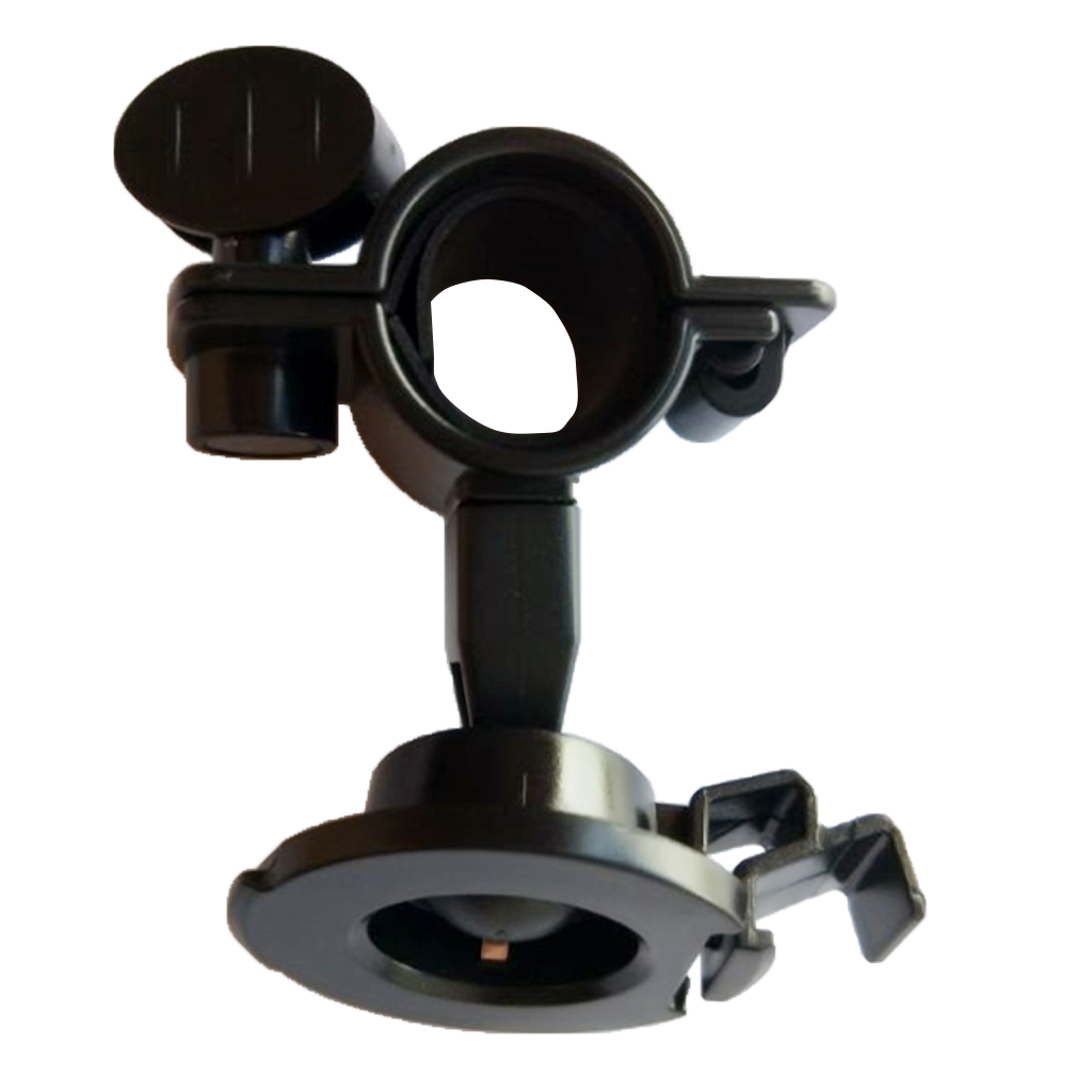windshield Suction Cup Mount Bracket Holder Garmin GPS Nuvicam 2789 LMT LMTHD