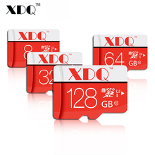 Micro SD Card 32GB Class 10 Transflash Card 8GB 16GB 4GB 64GB 128GB Memory Cards for Phone/Tablet/Camera