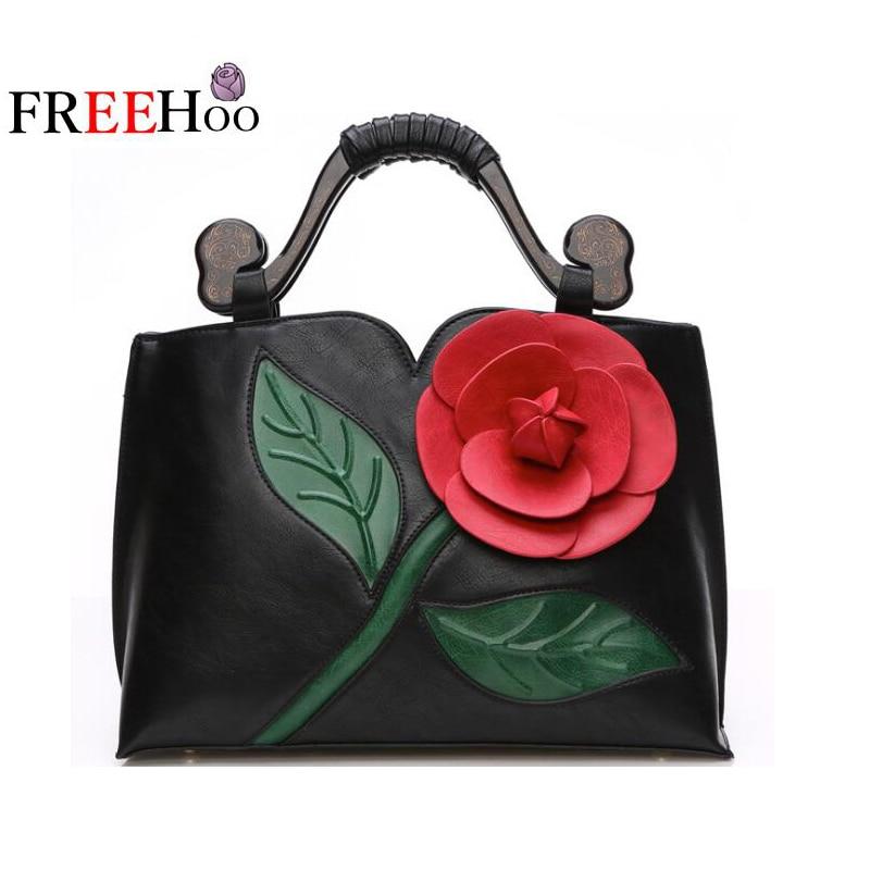 New 2018 European fashion Luxury famous brands single shoulder-slung portable bag women bags <br>