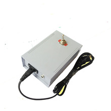24v Manual Controller For Heavy Duty Linear Electric Actuator For Lifting Poker