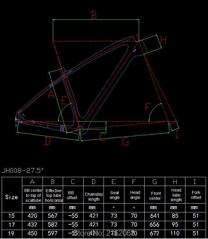 frame-150-23