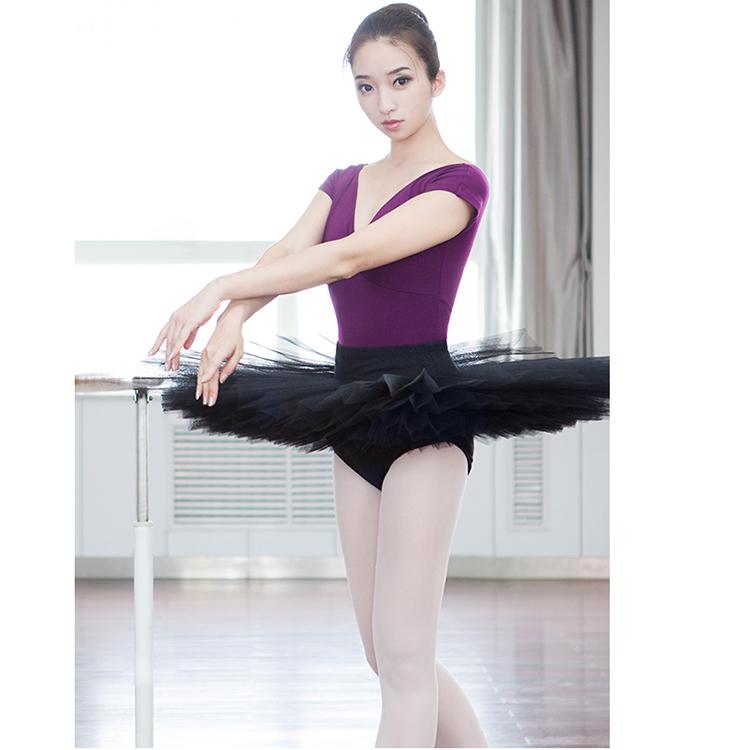 ballet leotard adult (1)