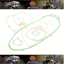 ATV Engine Parts Sealing Gasket Kit for BUYANG FA-D300 H300 300CC ATV Engine Free Shipping by epacket