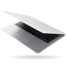 13.5'' IPS 3000*2000 Cube i35 Thinker Laptop Computer i35 Notebook Intel Kabylake 7Y30 8GB Ram 256GB Rom Type C Tablet PC