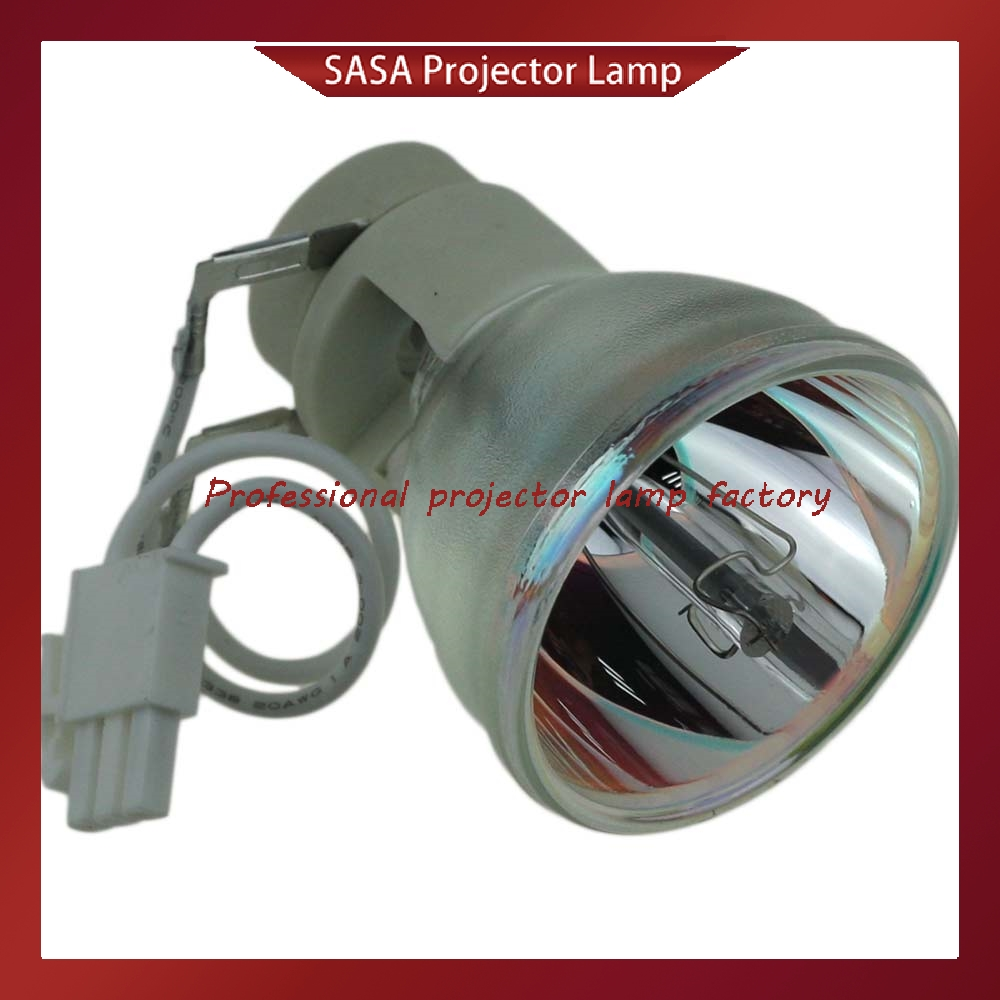 High Quality Brightness Sp Lamp 069 Projector Bare Bulbs Cus In116x Aeproductgetsubject