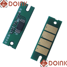 for Ricoh chip Aficio SP100e/SP100fe/SP100sue chip 407165