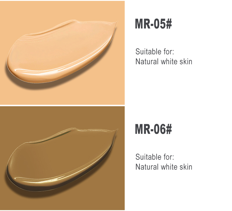 MRC-Face-Makeup-Base-Long-Lasting-Liquid-Foundation-with-Concealer-Whitening-Moisturizer-Oil-Control-Waterproof-Functions_03