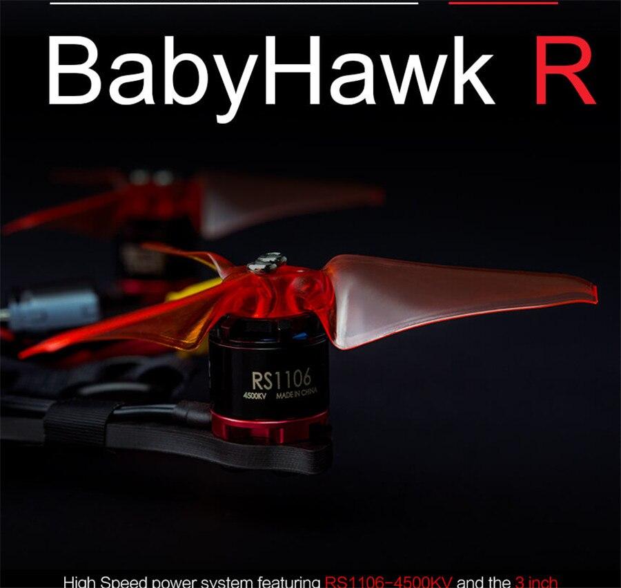 Babyhawk-3inch_02