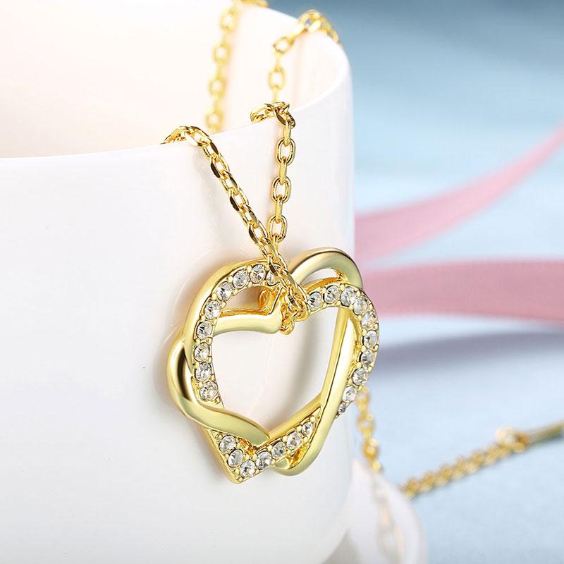 HEART-PENDANT-(2)