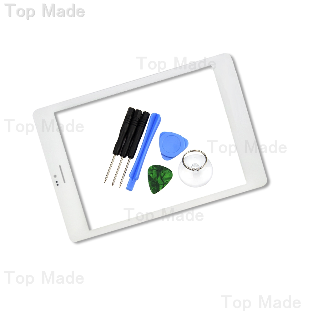 New 7.85 Touch Screen 078076-01A-V1 for Cube U55GTS TALK79S Mini Tablet  Digitizer Glass Panel with Free Repair Tools<br><br>Aliexpress