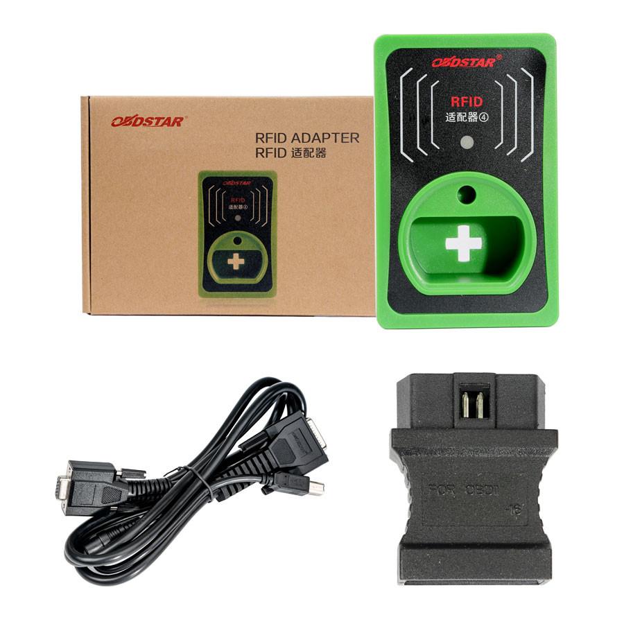 obdstar-rfid-adapter-11