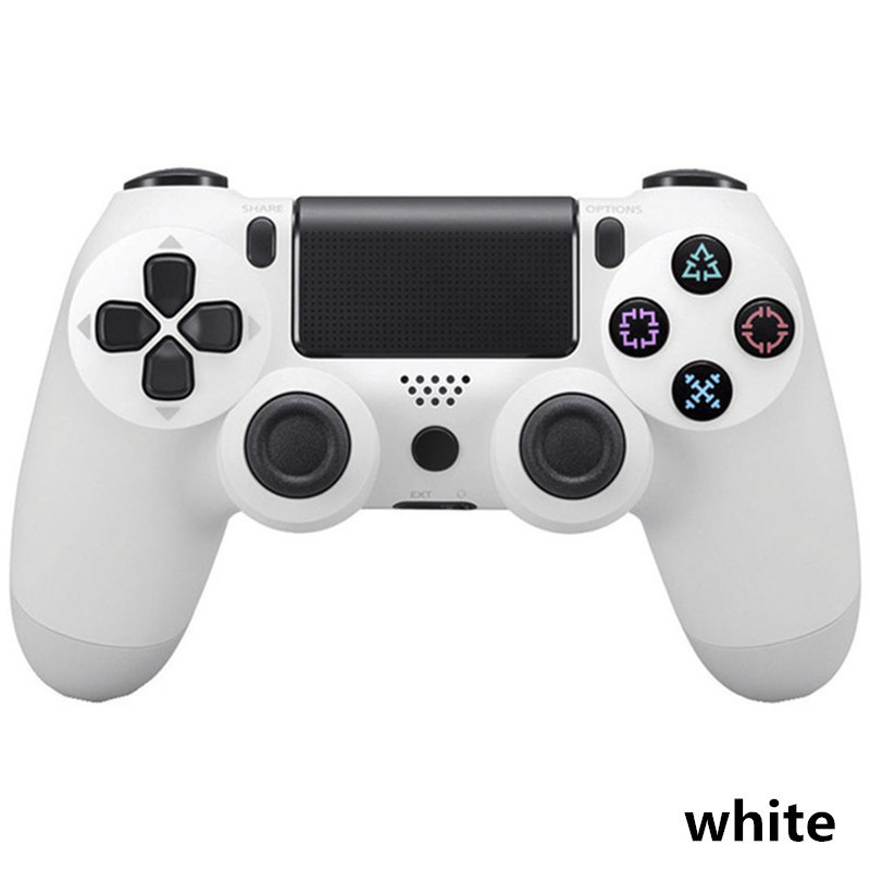 Wireless-Bluetooth-Game-controller-for-Sony-Playstation-4-PS4-Controller-Dual-Shock-Vibration-Joystick-Gamepad-for.jpg_640x640 (5)