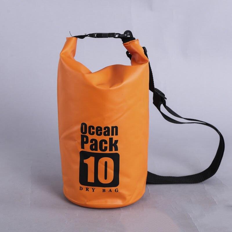 Ultralight-Outdoor-Waterproof-Bags-Camping-Hiking-Dry-Organizers-Drifting-Kayak-Swimming-Rafting-Storage-Bag-5L-10L-15L-25L-3