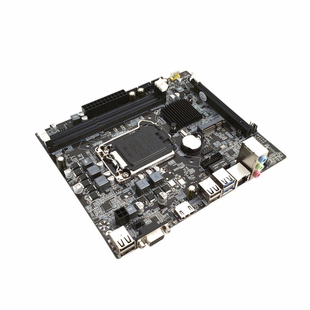 ZB654400-D-6-1