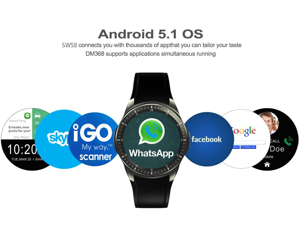 smart watch 15