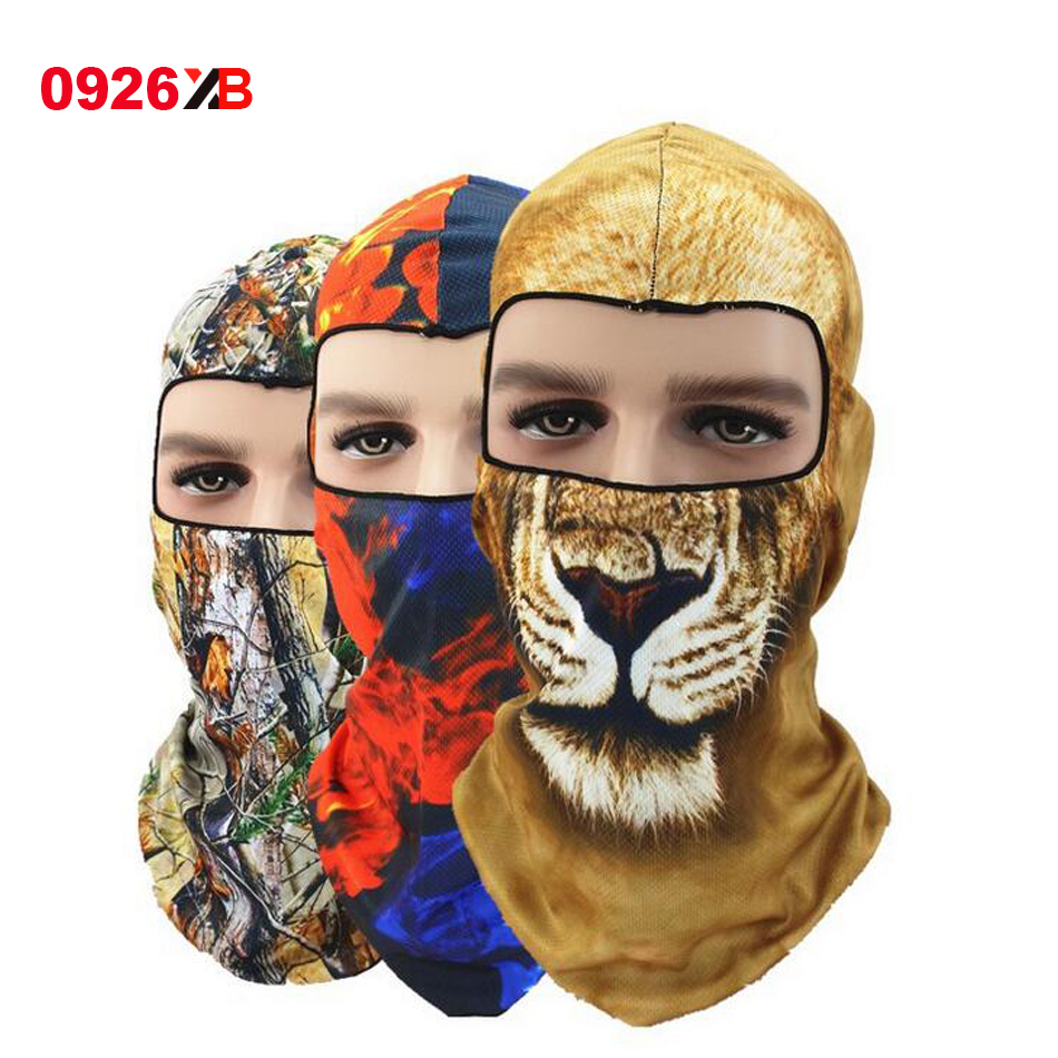 Halloween Cat Mask Promotion-Shop for Promotional Halloween Cat ...