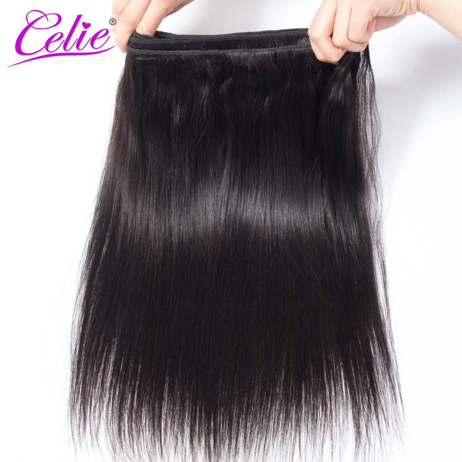 celie-hair-straight-hair-13