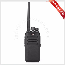 NEW Product TYT MD-680 MD680 UHF 400~470Mhz DMR Digtial Ham Radio 10W Power IP67 Walkie Talkie Transceiver With 2200mah Battery(China)