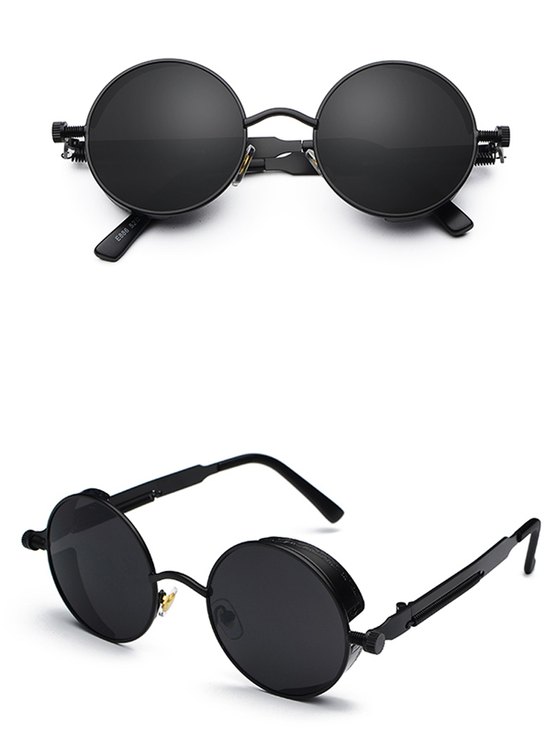 steampunk sunglasses 6028 details (8)