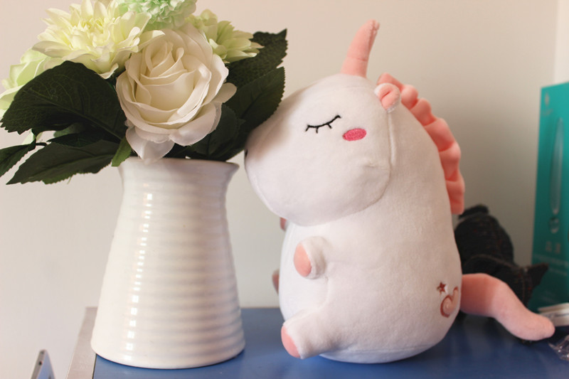 unicorn plush toy (11)