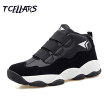 New arrival high quality basketball shoes authentic jordan shoes comfortable men&women shoes classic outdoor zapatillas(China)
