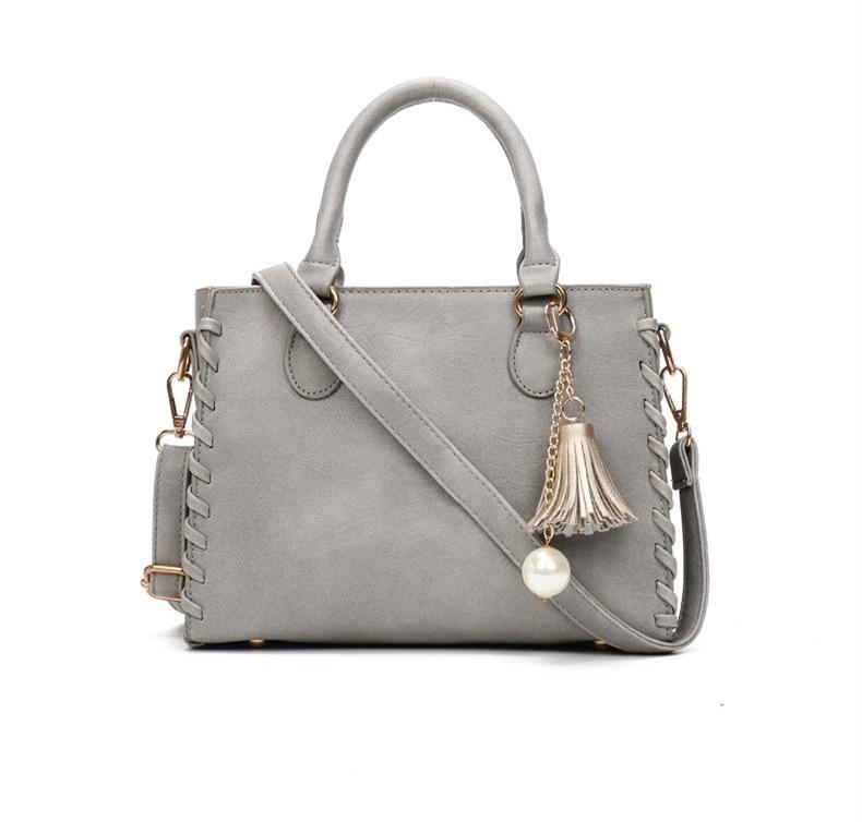 angle1 women handbag