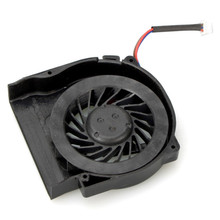 Notebook Computer Accessories Cooler Fans Fit For IBM Thinkpad Lenovo X60 X61 42X3805 Series Laptops Replacements F0126 P0.11