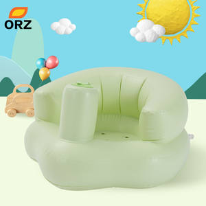 SKids Chair Children&...