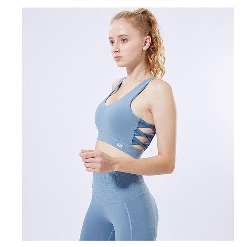 Yoga Bra (21)