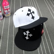 Customize Your Own Personalized Snapback Hats\ Wholesale Cheap Custom Snapback Hats And Caps(China)